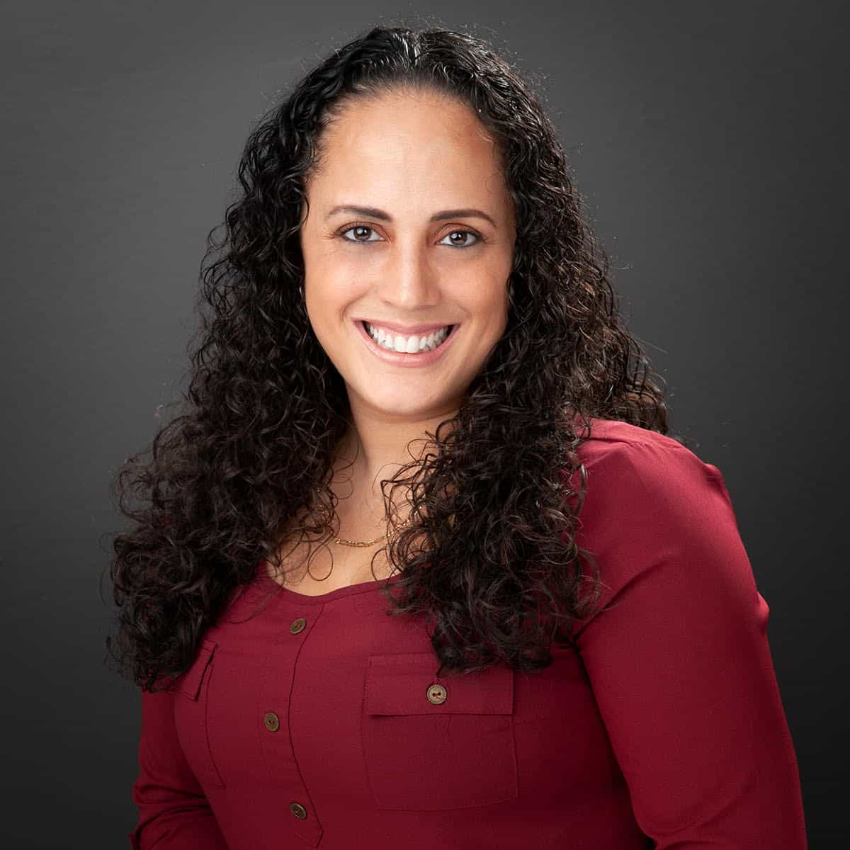 Damaris is reliable with a strong work ethic. Her business is built on: dedication, determination, communication and trust while embodying the ability to adapt to her clients Real Estate needs. She will make your home buying or selling experience effortless and comfortable. Having moved at a young age to Orlando from Puerto Rico, she is very knowledgeable of the Orlando and the Central Florida markets. Damaris possesses strong family values and treats her customers like family not only as a guiding principal but as a way of life. She is proactive, detail oriented and a strong advocate for you. You can rest assured that she will help you achieve your goals, all while saving you a ton of money with the 1% Guys Team.