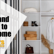Adding Value and Appeal to Your Home